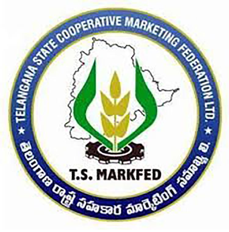 TS Markfed